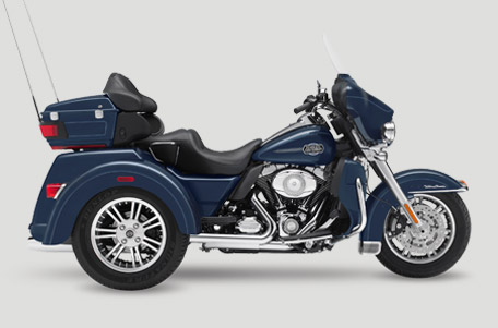 moto disponible: fat boy - harley-davidson