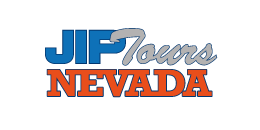 greatescape motorcycles et Jip Tours Nevada